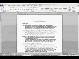 how to make a bibliography for an essay Stadt  und Bergbaumuseum Freiberg Sample Thesis Proposals Computer Science