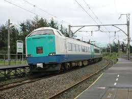 Katsurane Station