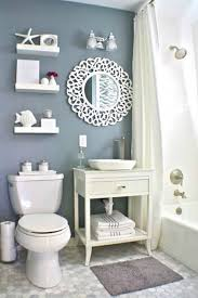 Nautical Home Accessories Beautiful Paris Themed Bathroom Decoroffice And Bedroom Image Of