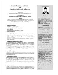 Apply for a PhD   How to write your CV  Sample