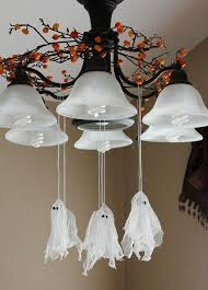 best 25 homemade halloween decorations ideas on pinterest