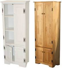 Kitchen Storage Cabinets Pantry Storage Cabinets Tall Bathroom Storage Cabinets Pictured Left