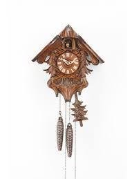 clock google alarm clock cuckoo clock swiss made antique cuckoo