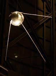 sputnik 1 wikipedia
