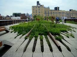 Urban Landscape Design by Landscape Design U2013 Voda Landscape Planning