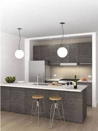 Small White Kitchen Design Ideas by Best 20 Small Condo Kitchen Ideas On Pinterest Small Condo