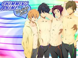 Swimming Anime Dating Sim  VERY BETA by fifthdimensional on DeviantArt fifthdimensional   DeviantArt