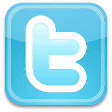 twitter MCH