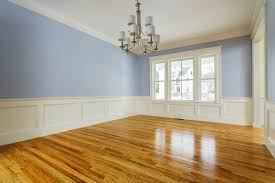 Hardwood Floor Restore How To Make Hardwood Floors Shiny