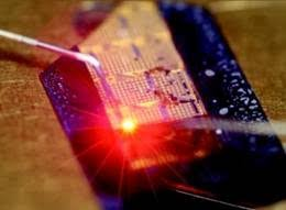 scientific disciplines are situated at the interface between physics  chemistry  materials science  microelectronics  biochemistry  and biotechnology