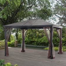 Custom Gazebo Kits by Images Steel Gazebo Kits Steel Gazebo Kits Some Consideration