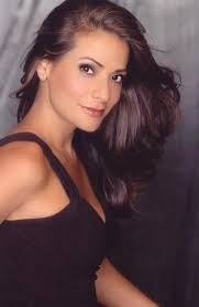 Graciela Sanchez Inspired By: Constance Marie Lopez - Graciela_Sanchez