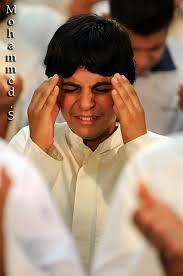 البكاء من خشية الله   Images?q=tbn:ANd9GcQgbBPwzGQXeHv6GSLGijP29CBmnXlhlB-rdee9YXhFGAtZeW01