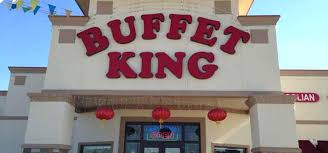 Buffets Near Here by Buffet King Houston Tx 77083 Menu Asian Chinese Online