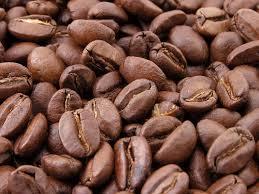 Prochainement, une usine de café à Zarzis
