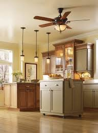 kitchen traditional kitchen design with paint kitchen design and