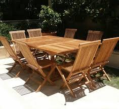 modern furniture modern teak outdoor lounge furniture expansive