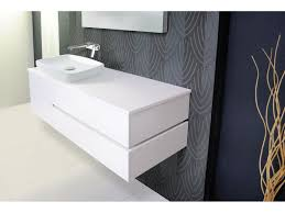 wall hung vanity units for bathroom online youtube