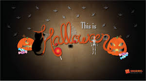 wallpapers of halloween 75 halloween wallpapers u2013 scary monsters pumpkins and zombies