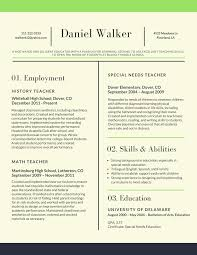 www resume examples resume samples for teachers 2017 resume 2017 history teacher cv sample
