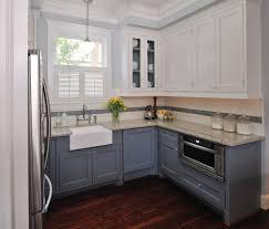 apron kitchen sinks kitchen traditional with apron sink bridge