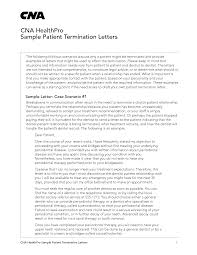 general resume cover letter template rn sample cover letter best 25 nursing cover letter ideas on sample resume cover letter nurse educator cna sample cover letter cv cover letter nursing