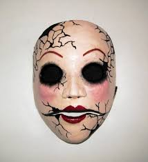 broken doll halloween costume 35 best jester images on pinterest halloween makeup ideas for