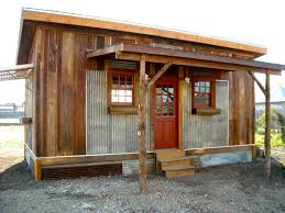 Tiny Homes California by House Plan Tiny Home Cabins Tiny House Home Depot Molecule
