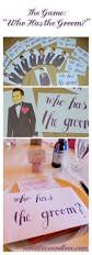 best 25 bridal shower activities ideas on pinterest bridal