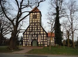 Luckow, Mecklenburg-Vorpommern