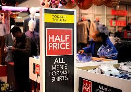 when do the best black friday deals start debenhams black friday 2017 deals bargains you should be looking