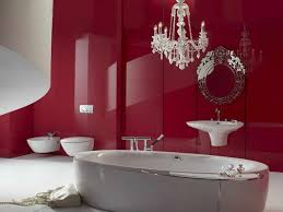 Bathroom Paint Color Ideas Bathroom Color Schemes And Its Color Combination Home Decorating