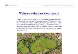 Geography coursework help gcse   Nursing resume writing service Help with writing essays for scholarships