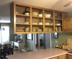 Upper Kitchen Cabinet Ideas Keep Up Dry Bar Cabinet Furniture Tags Wine Bar Cabinet Top