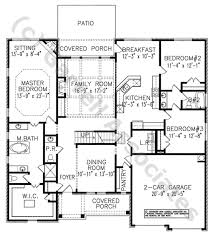 Cool Small House Plans Beautiful Cool House Floor Plans Minecraft For Mansions On With