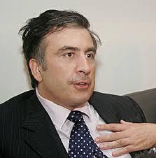 Грузинские выборы: убийства, компромат и Саакашвили