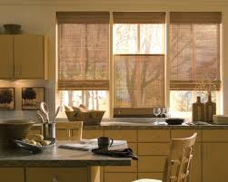 18 best blinds and curtains images on pinterest curtains