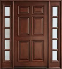 modern exterior front doors design ideas u0026 decor