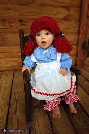 4 year old boy halloween costumes 30 cute baby halloween costumes 2017 best ideas for boy and