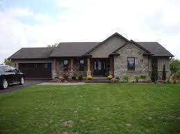 Executive Ranch Floor Plans Executive Bungalow House Plans Home Decorating Interior Design