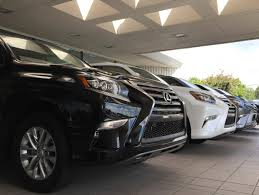 cpo lexus rx400h charles barker lexus virginia beach chesapeake u0026 norfolk va