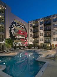 Nice Affordable Homes In Atlanta Ga 100 Best Apartments For Rent In Atlanta Starting At 440
