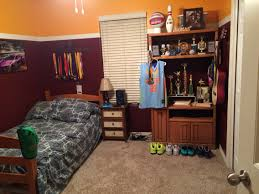 cleveland cavaliers colors for my sons bedroom kid u0027s room