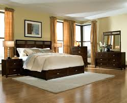 Bedroom Furniture New York by Bedroom Contemporary Modern Design New York Ideas Affordable