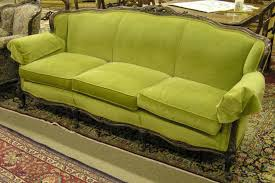Toms Outdoor Furniture by Tom U0027s Fine Furniture And Antiques Tucson Shopping Review 10best