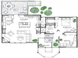 One Level Home Plans 100 Tri Level House Plans Home Tour A Cramped Split Level