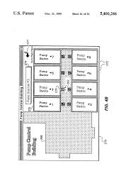 patent us5400246 peripheral data acquisition monitor and