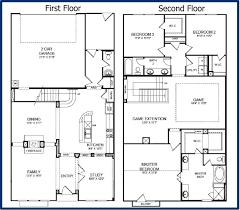 Garage Apartment House Plans 100 Garage Apartment House Plans 2 Car Garage Apartment