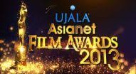Ujjala Asianet Film Award 2013