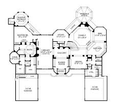 home design one story craftsman house plans southwestern